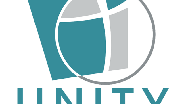 Unity Free Will Baptist Church