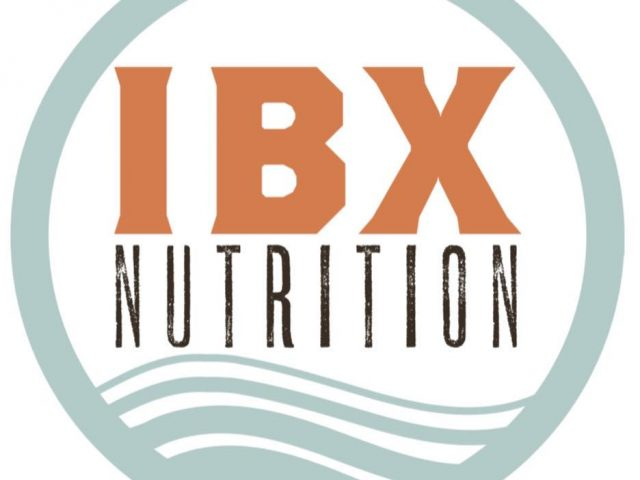 IBX Nutrition