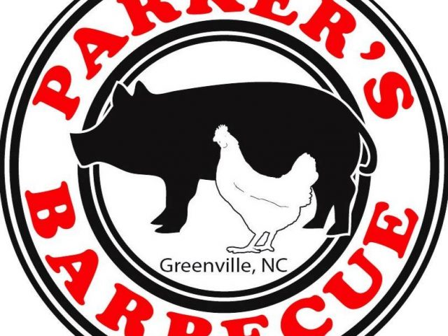 Parker's Barbecue