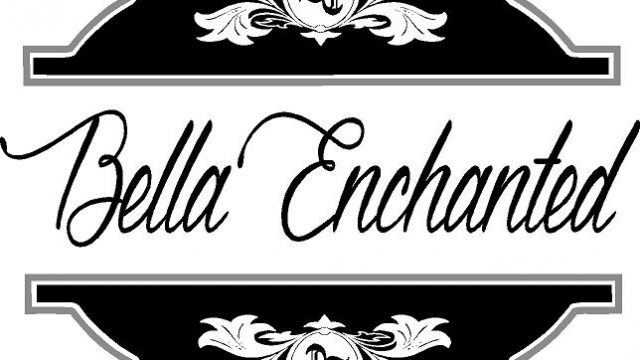 Bella Enchanted