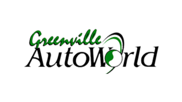 Greenville Auto World