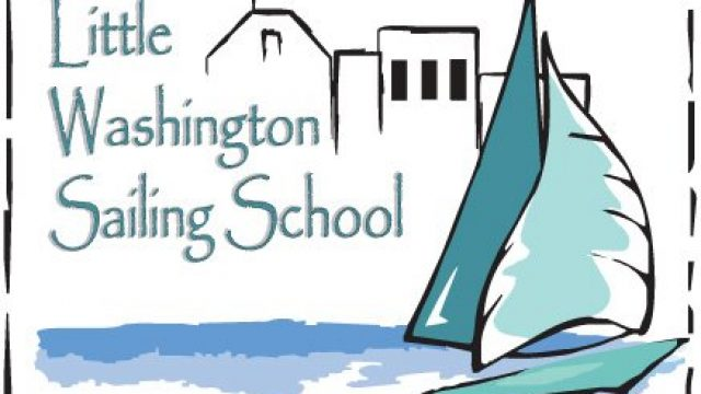 Little Washington Sailing School