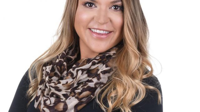 Candace Moore – State Farm Insurance