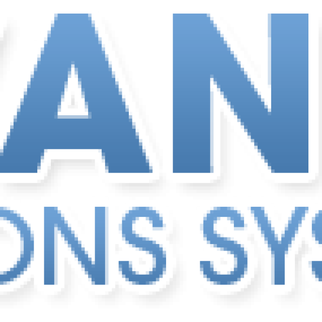 Advanced Air Solutions Systems, INC.