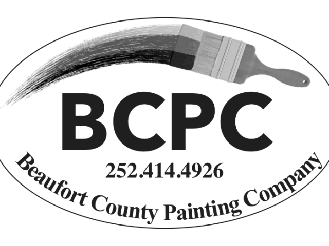Beaufort County Painting Company
