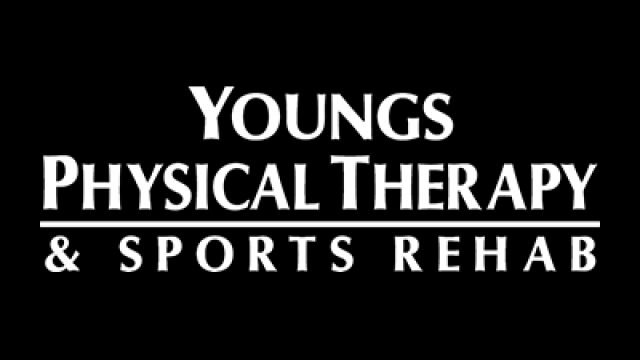 Youngs Physical Therapy and Sports Rehab