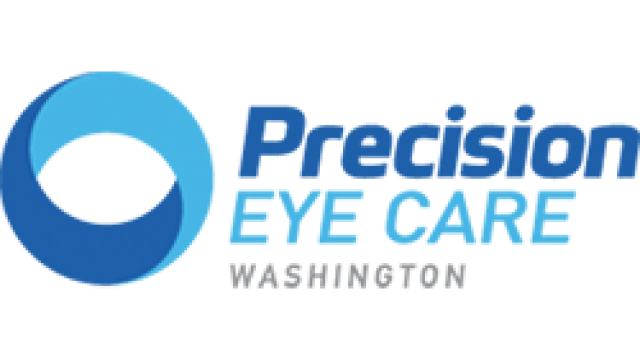 Precision Eye Care- Hickman