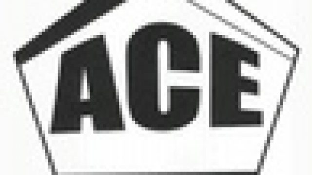 ACE Cleaning Inc
