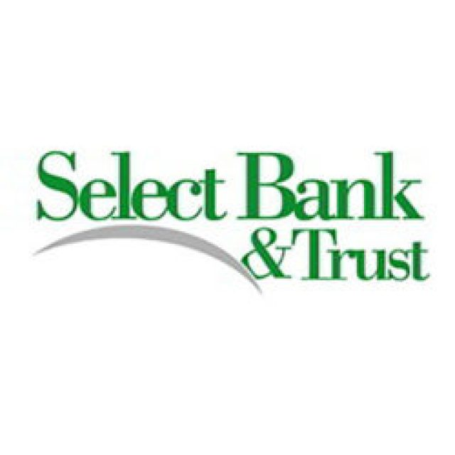 Select Bank and Trust